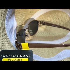 ☀️Ladies FOSTER GRANT sunglasses